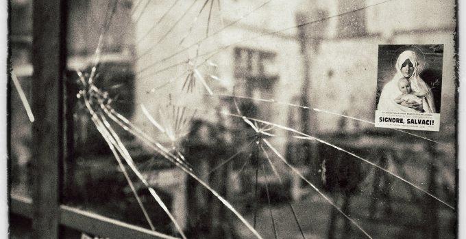 Photo by Vitor Barros on Unsplash
