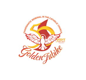 Foto: Logo 50 Jahre CE