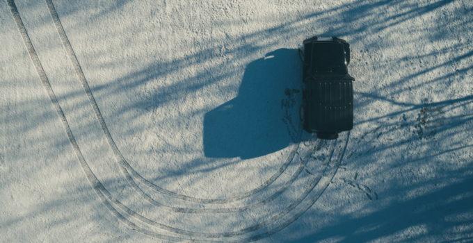 Photo by Ozark Drones on Unsplash