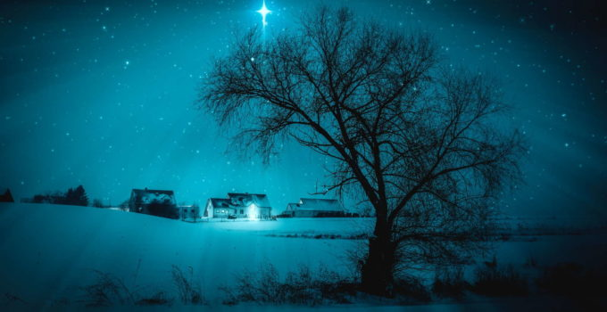 Foto: Weihnachten / Medienarche